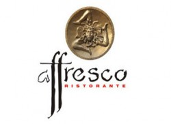 Affresco Restaurant