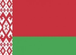 Embassy of Belarus