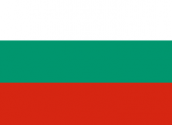 Embassy of Bulgaria