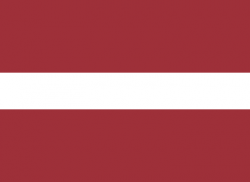 Embassy of Latvia