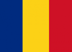 Embassy of Romania