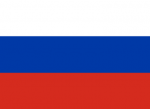 Embassy of Russian Federation