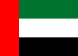 Consulate of UAE