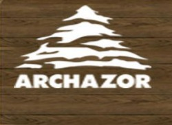 Archazor Mountain Resort