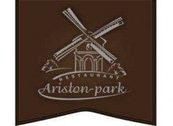 Ariston Park Restaurant