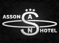 Asson hotel