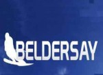 Beldersay Sports base