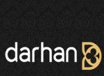 Darhan Boutique Hotel