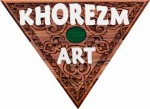 Khorezm Art Restaurant