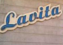 Lavita Reastaurant