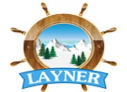 Layner Mountain Resort Complex