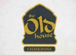 The Old House Chayhana