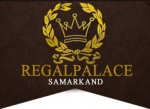Regal Palace Samarkand Hotel