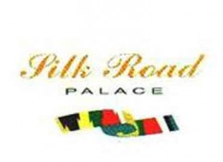 Silk Road Palace Hotel