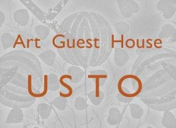 Usto Art Guest House