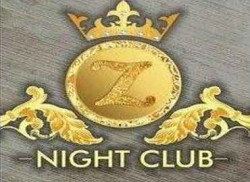 Z Night Club