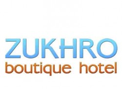 Zukhro Boutique Hotel